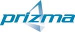prizma_logo